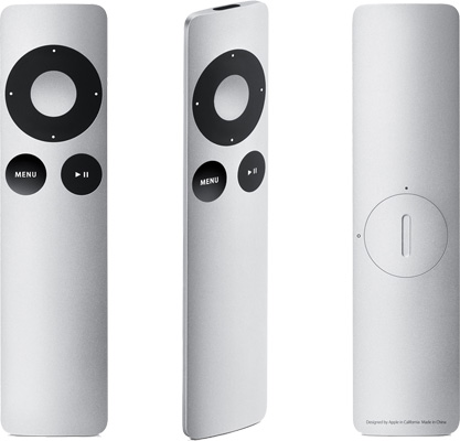 Appleremote_aluminum-1