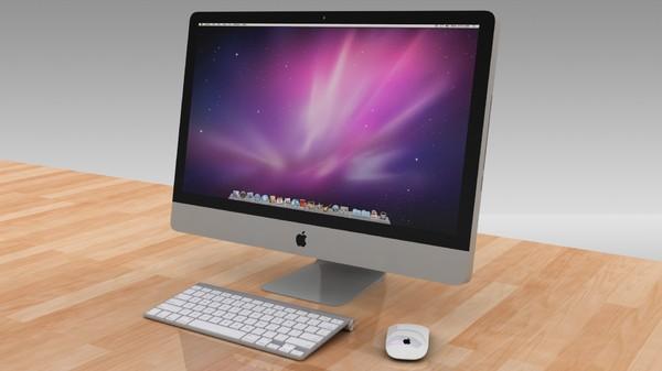 New iMac 27 inc0000.jpg56fa9074-8530-43a0-8c7f-40320f680513Larger