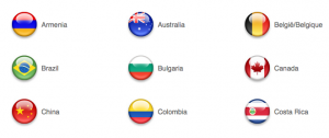 itunes bulgaria
