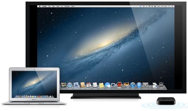 Ако нямате Mac от 2011г. или по-нов, вашият компютър не може да прави това