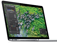 macbook_pro_with_retina_200px