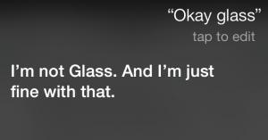 Calling-Siri-Glass-1