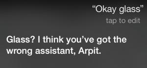 Calling-Siri-Glass-2