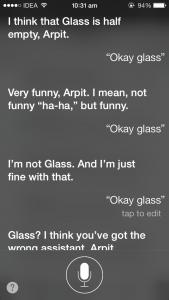 Calling-Siri-Glass-3