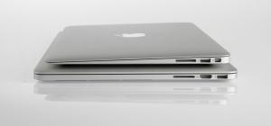 MacBookAir&MacBookProRetinaDisplay