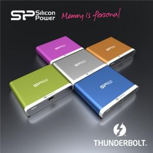 SP-Thunderbolt-SSD-T11