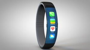 mac-spoilers-iwatch-concept-04