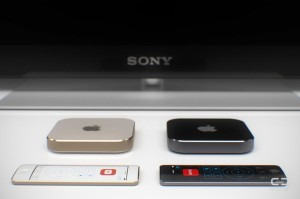 Apple-TV-Touch1