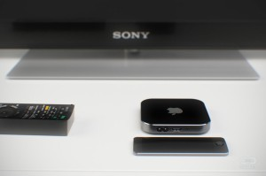 Apple-TV-Touch2