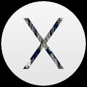 OS-X-10.10