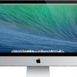 973x588ximac_mavericks_roundup_header1.jpg.pagespeed.ic._kBkzm9kjm