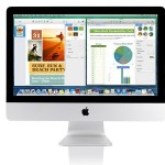 Imac-21inch-Late-2014-review_thumb800