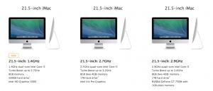 """New-iMac-21.5""""-June-2014"""