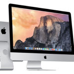 Apple-New-MacMini-iMac-iPadAir2-iPadMini3
