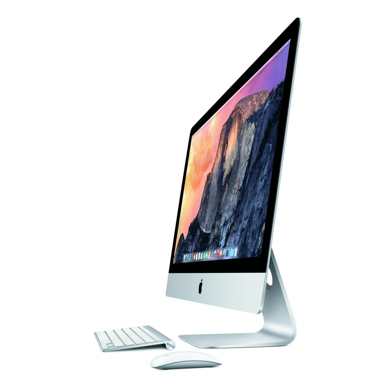 iMac-27-Retina-5K-Display