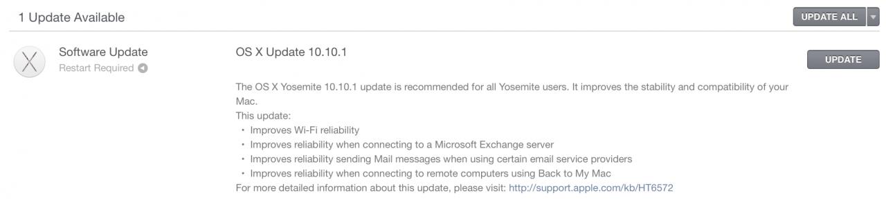 update-yosemite-10.10.1