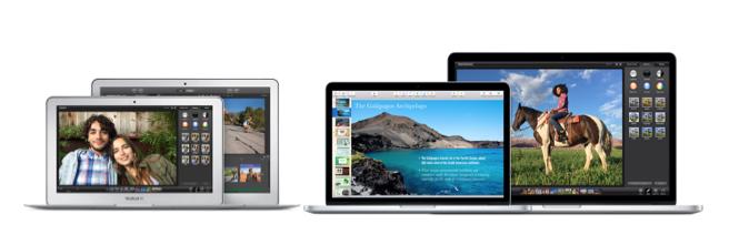 The-New-MacBookAir-and-MacBookPro-RetinaDisplay-March-2015