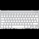 apple-wireless-keyboards-small