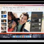 macbook_powerpoint-2016