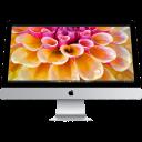 iMac-8K-small