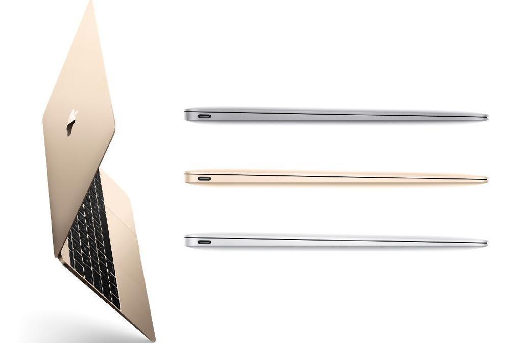 Apple-macbook-12-novmac