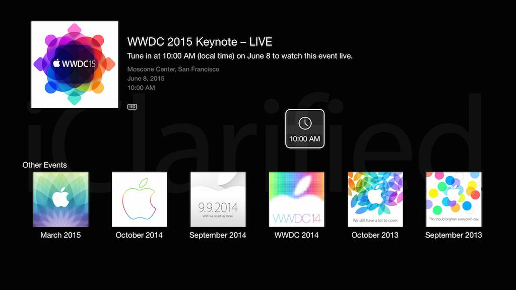 WWDC2015-2