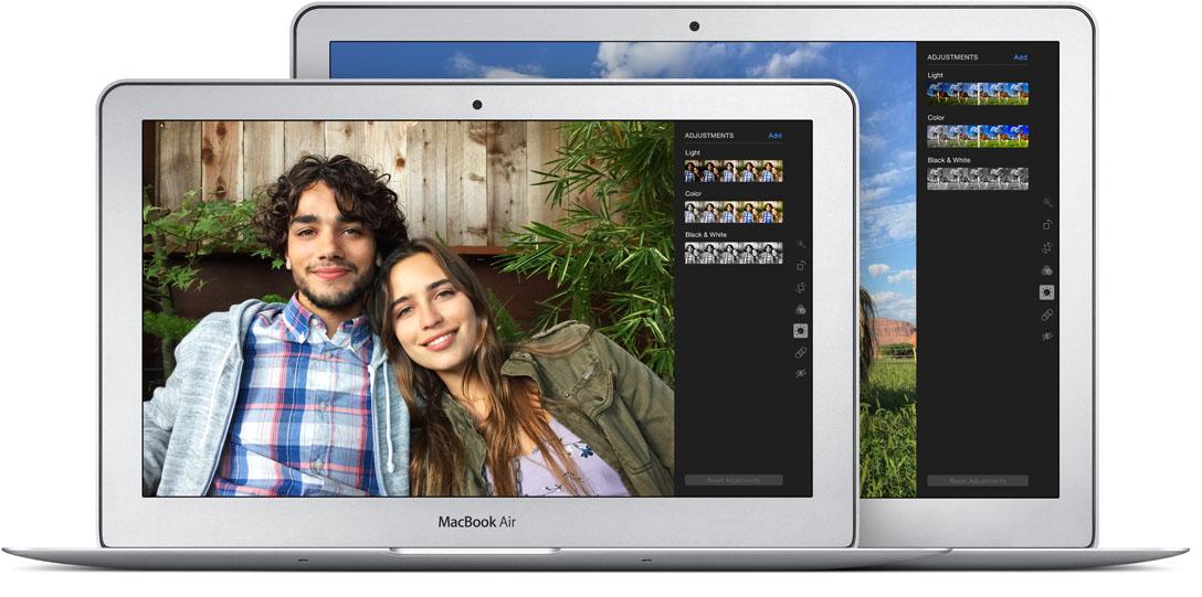 apple-macbookair-novmac