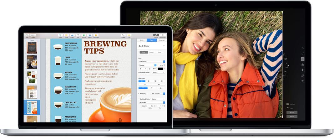 apple-macbookpro-novmac