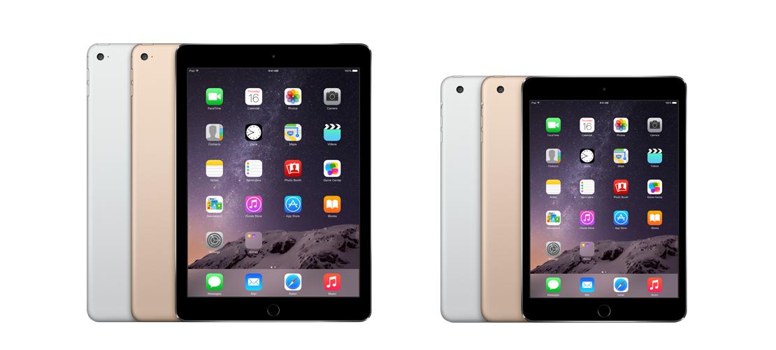 iPadAir-iPadMini-novmac