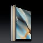 iPadPro-2015