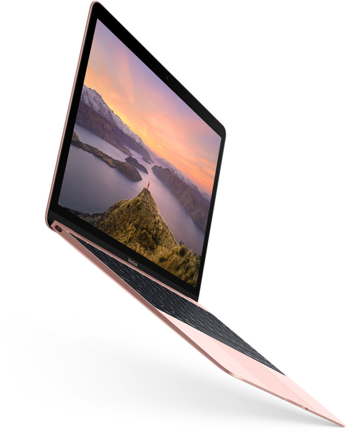 macbook-april-2016-rose-gold