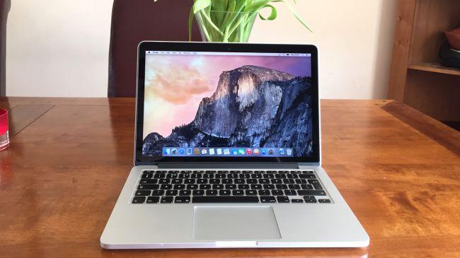 macbookpro-2016
