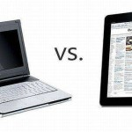 netbook-ipad