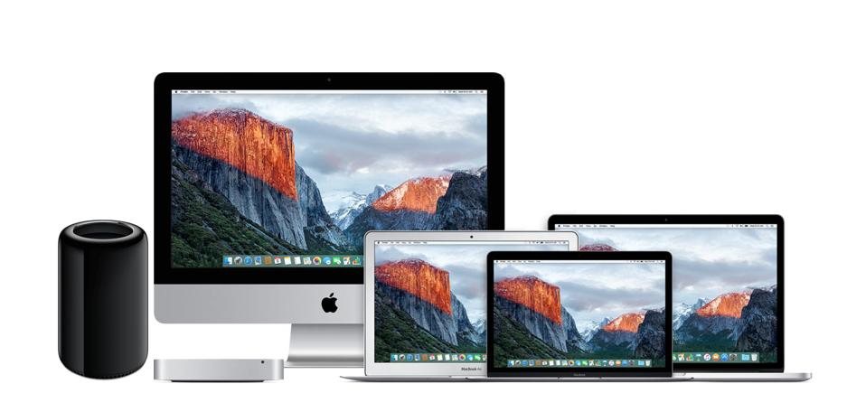 All-Macs