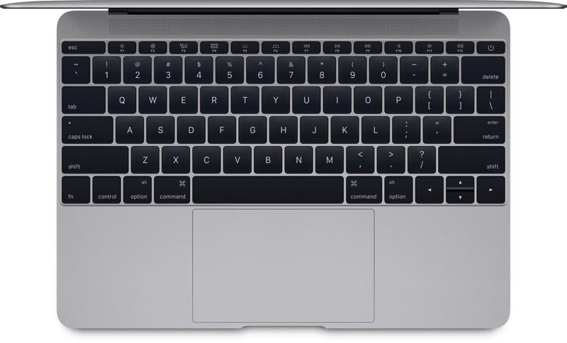 MacBook12-Retina