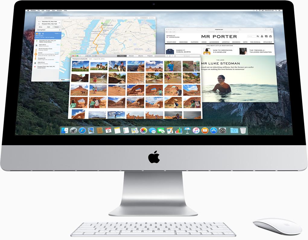 iMac21.5-Retina-4K-Display