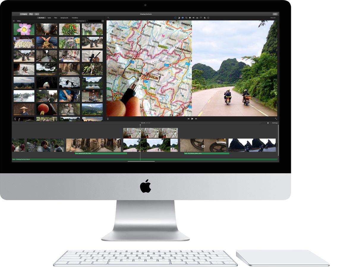iMac27-Retina-5K-Display