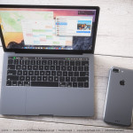 macbook-oled-touch