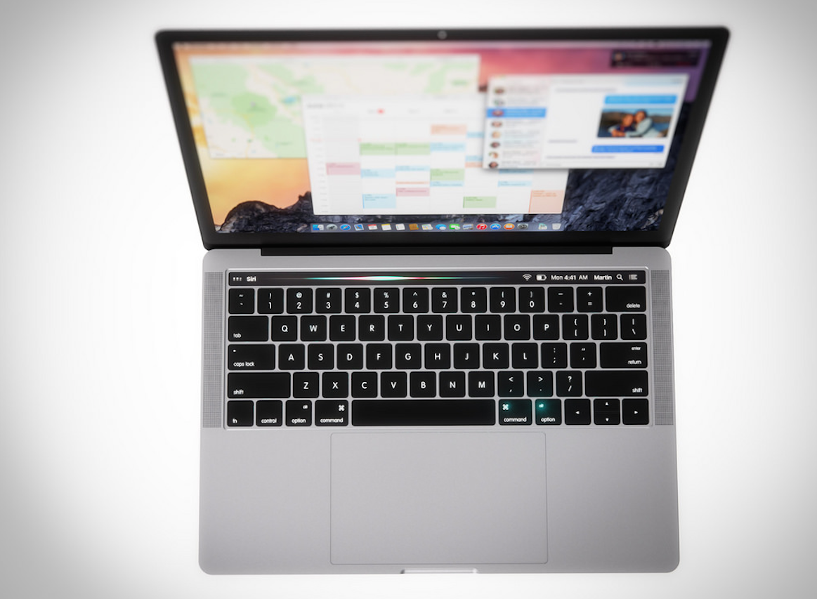 macbookpro-newmodel-2