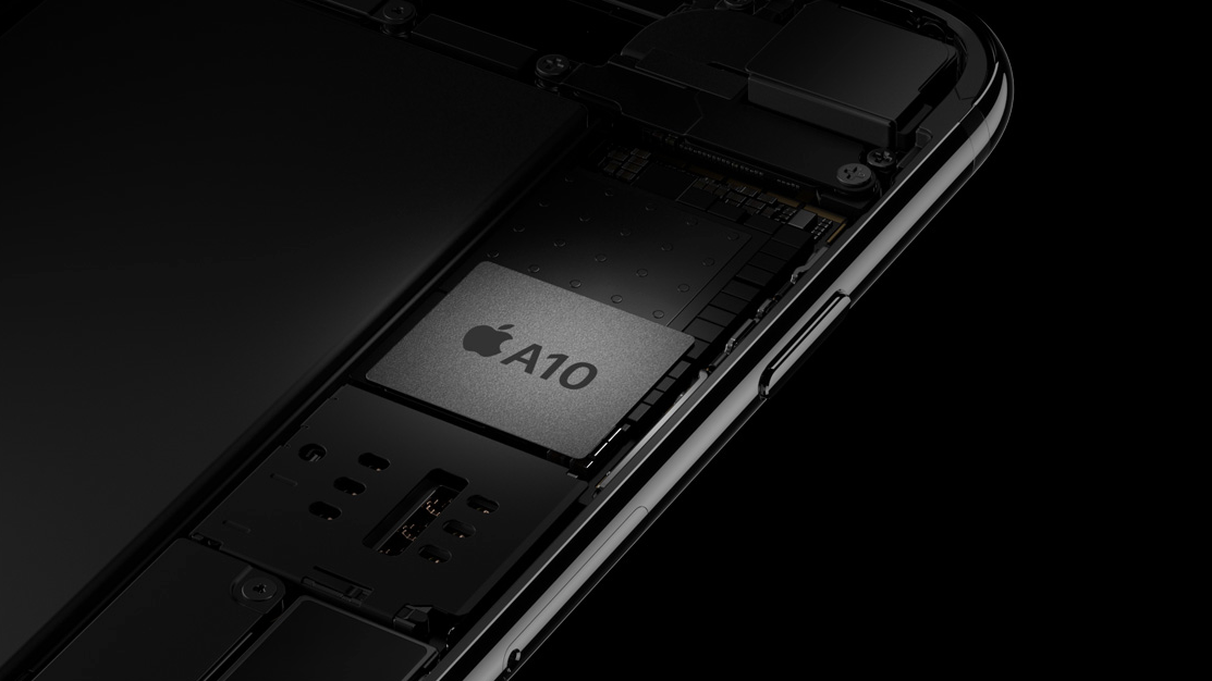 iphone-7-a10-chip
