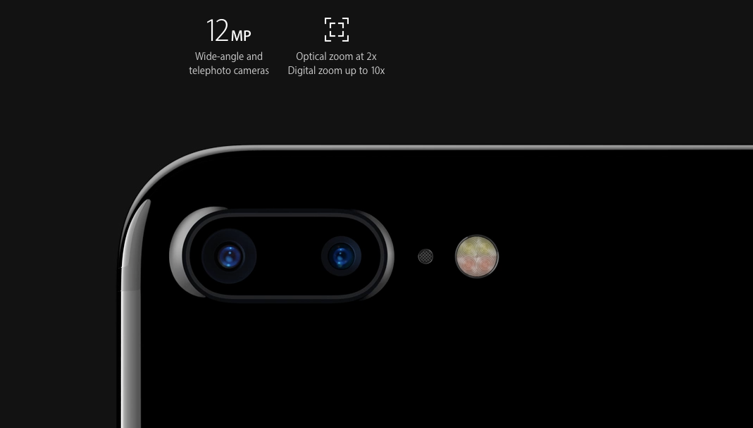 iphone-7-plus-cameras