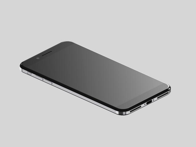 iPhoneX-front