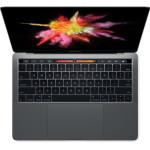 13-inch-macbook-pro-with-touchbar