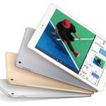 apple-ipad-9-7-2017