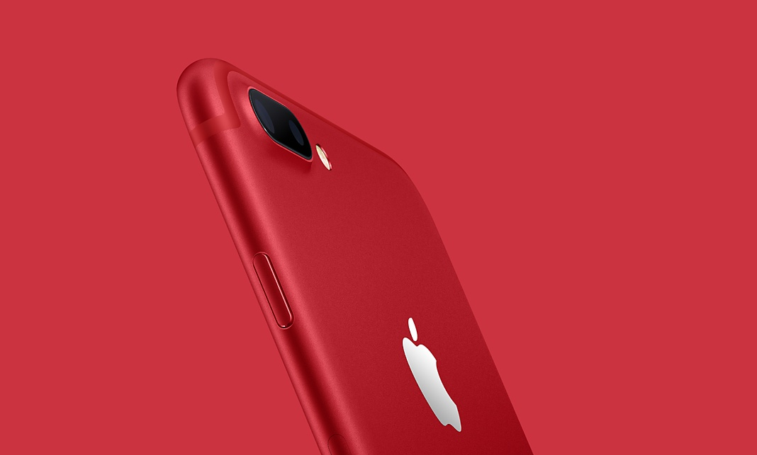 iphone7-iphone7plus-red