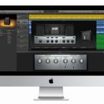 garageband-mac-music