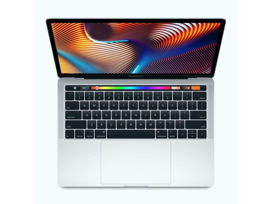 """MacBook Pro 14"""" 2020"""