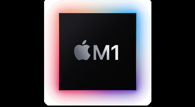 Ръководство за сигурност на платформата на Apple, актуализирано за процесор M1, iOS 14.3, macOS 11.1, Още